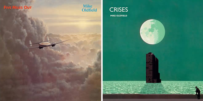 mike-oldfield-31-07-13