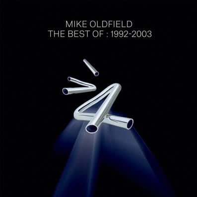mike-oldfield-a-28-04-15