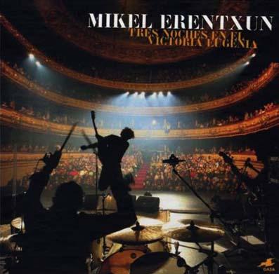 mikel-erentxun-17-06-13