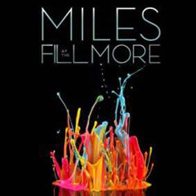 miles-davis-20-02-14