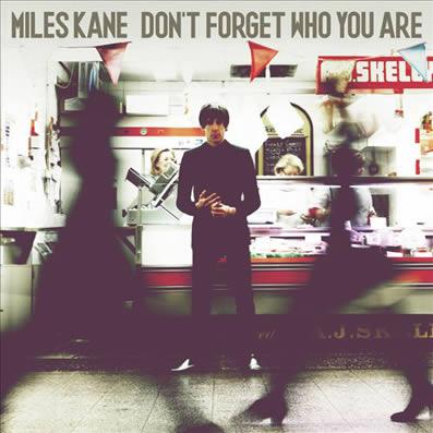 miles-kane-23-12-13