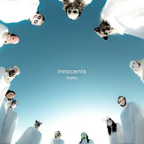 moby-innocents-02-03-07-13