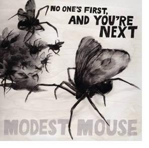 Modest Mouse recopila sus singles