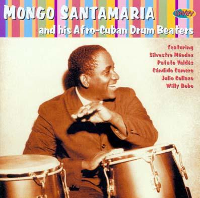 mongo-santamaria-07-04-14