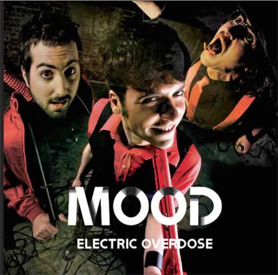 mood-10-10-14