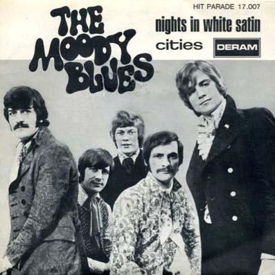moody-blues-10-11-13