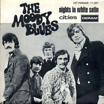 moody-blues-17-09-14-c