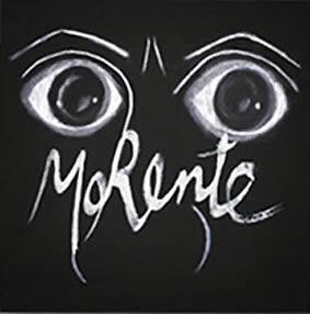 morente-02-12-13