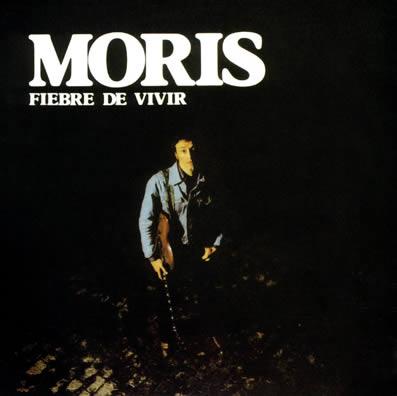 moris-09-06-15