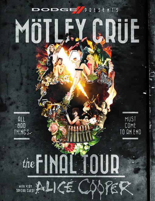motley-crue-29-01-14