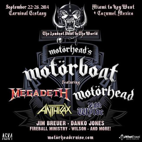 motorhead-12-03-14