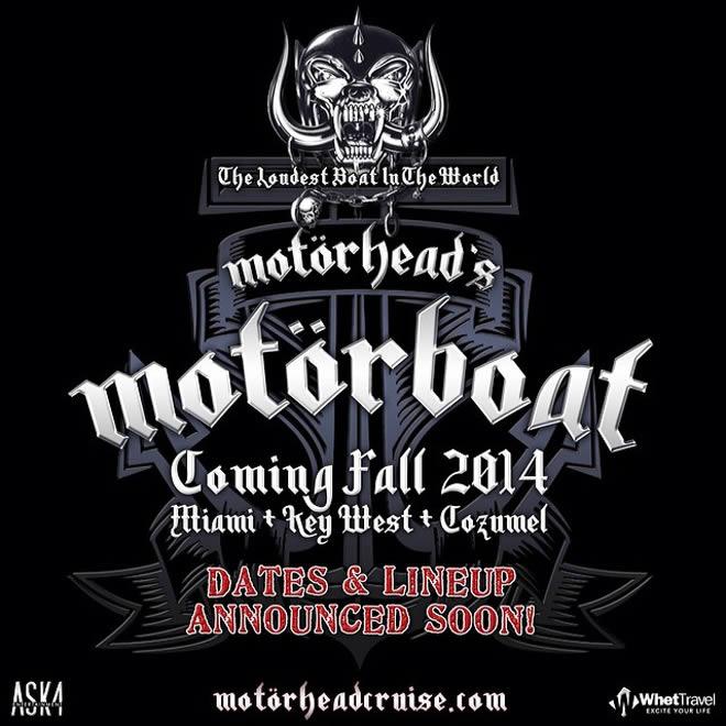 motorhead-22-02-14