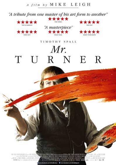 mr-turner-20-12-14