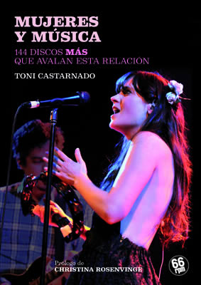 mujeres-y-musica-31-10-13