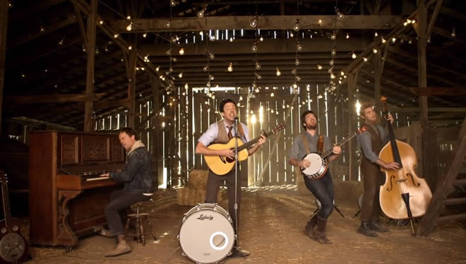mumford-and-sons-11-08-13