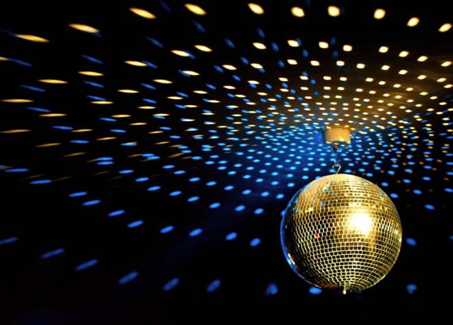 musica-disco-16-05-14