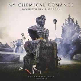 my-chemical-romance-23-01-14