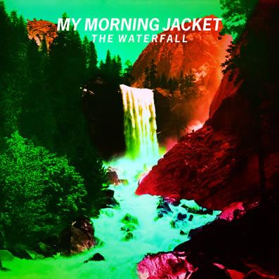 my-morning-jacket-05-03-15