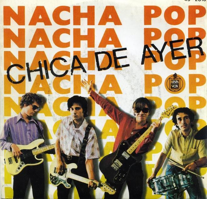 nacha-pop-14-09-09