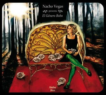 nacho-vegas-02-09-09