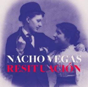 nacho-vegas-22-04-14