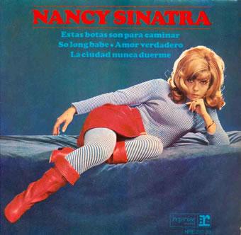nancy-sinatra-08-06-13