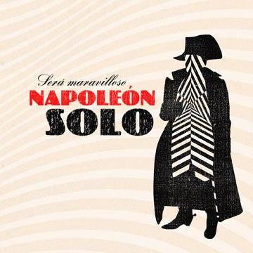 napoleon-solo-28-11-09