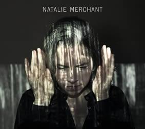 natalie-merchant-10-04-14
