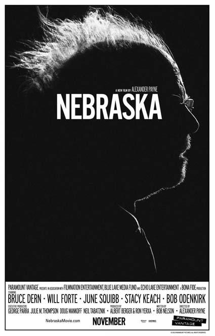 nebraska-10-02-14