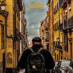 nectar-13-09-14