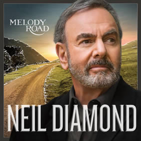 neil-Diamond-09-09-14