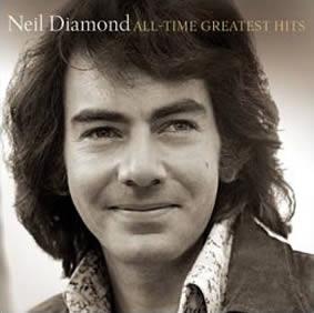neil-diamond-13-08-14