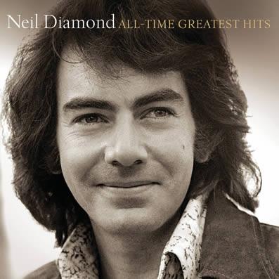 neil-diamond-all-time-greatest-hits