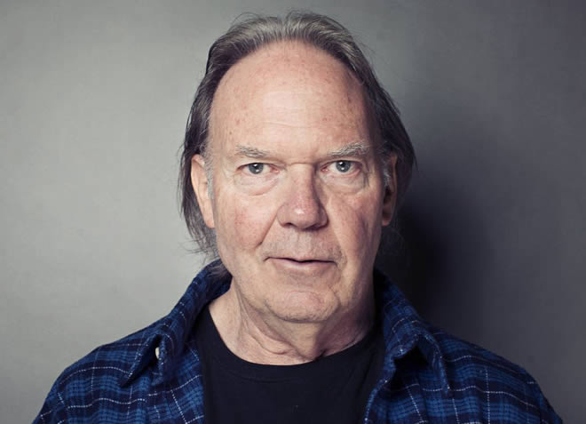 neil-young-25-07--14