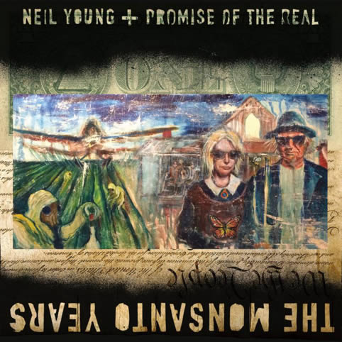 neil-young-27-05-15