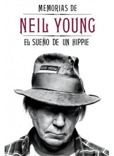 neil-young-29-07-14