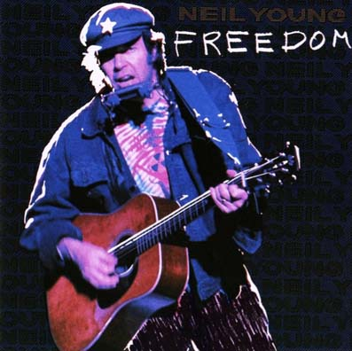neil-young-freedom-02-10-13