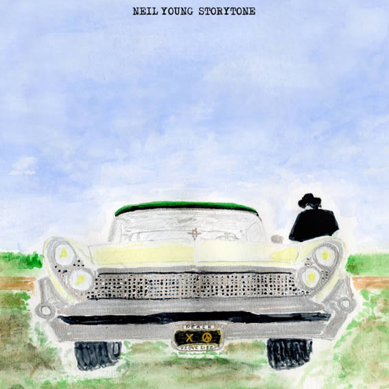 neil-young-storytone-23-10-14