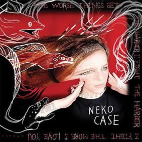 neko-case-12-08-13