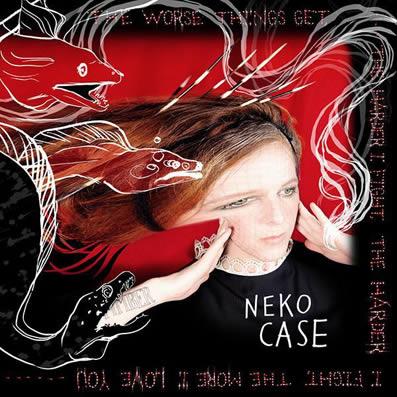 neko-case-23-12-13