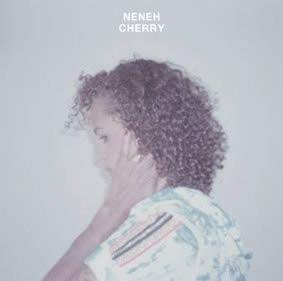 nenneh-cherry-19-11-13