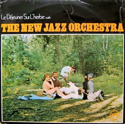 new-jazz-orchestra-02-10-13-f