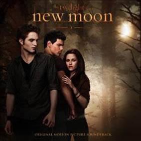 new-moon-23-09-09