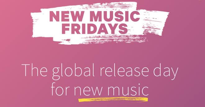 new-music-fridays-11-06-15
