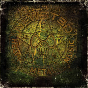 newsted-heavy-metal-music-05-13