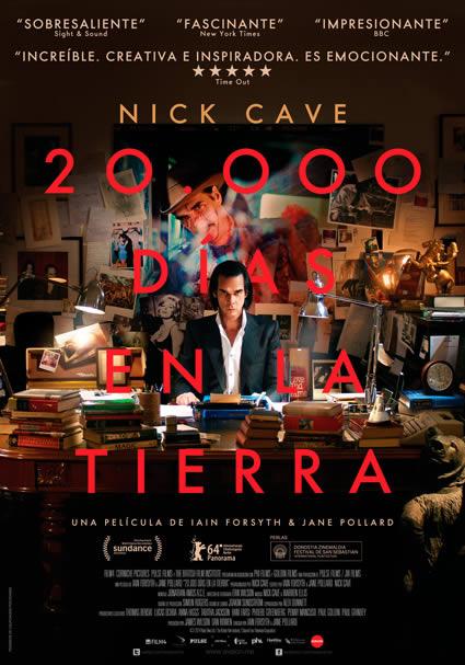 nick-cave-08-11-14