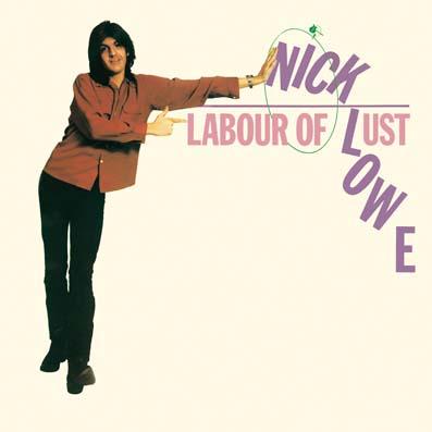 nick-lowe-20-09-14