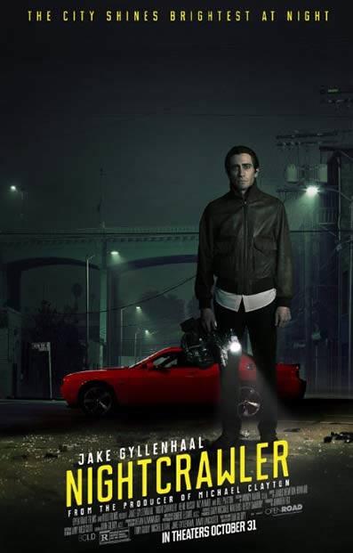 nightcrawler-31-01-15