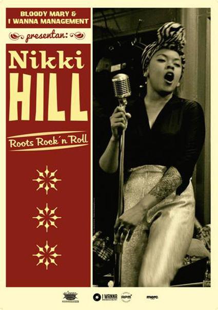 nikki-hill-06-11-13