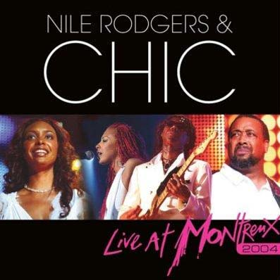 nile-rodgers-chic-01-04-14